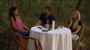 Bachelor Recap: Nick Viall Episode 5
