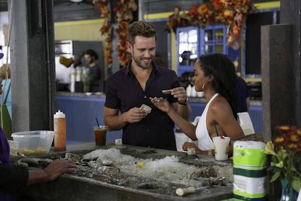 Bachelor Recap: Nick Viall Episode 5