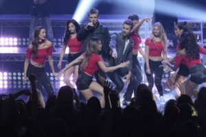 Bachelor Recap: Nick Viall Episode 3