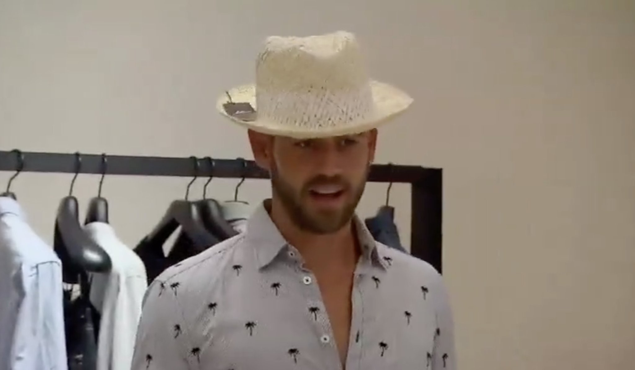 Bachelor Recap: Nick Viall Episode 8