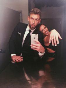 Bachelor Recap: Nick Viall FINALE