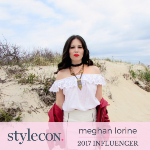 StyleCon Orange County - November 4th