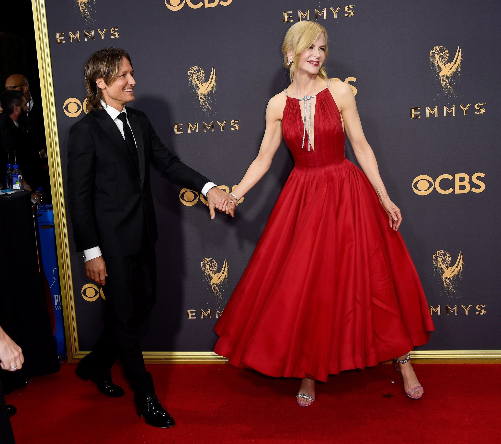 Emmys 2017: What You Missed