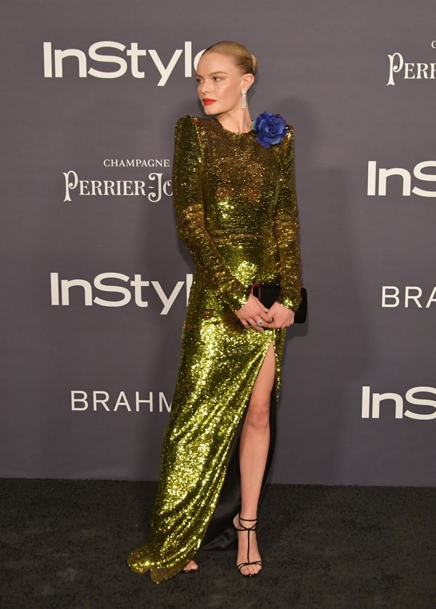 InStyle Awards