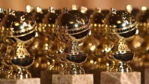How to Prep for Awards Season
