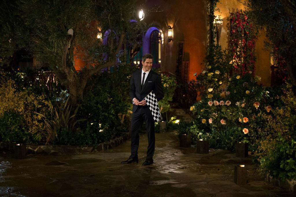 The Bachelor: Arie Luyendyk Episode 1 Recap