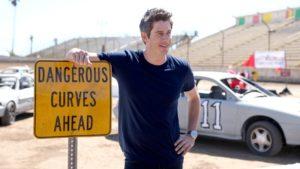 The Bachelor: Arie Luyendyk Episode 2 Recap