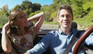 The Bachelor: Arie Luyendyk Episode 7 Recap