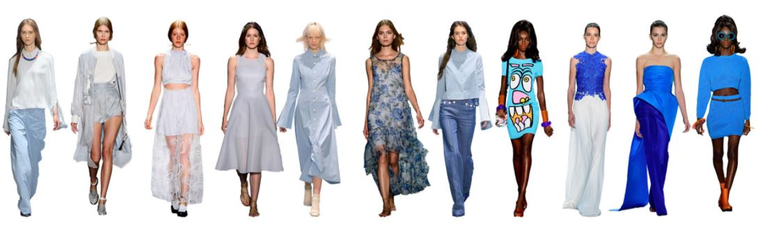 NYFW: What to Expect